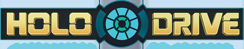 holodrive_logo